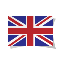 english_flag.png